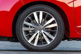 lexus sc430 for sale nashville 2015 honda fit ex long term arrival motor trend