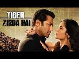 Film India 2017 Terbaru   tiger zinda hai 2017 film terbaru india youtube
