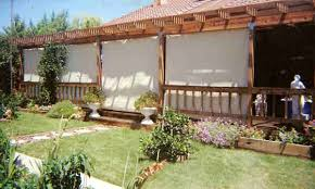 new ideas patio outdoor blinds outdoor blinds 18 image 14 of 17