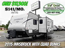 Used Rv Awning Tulsa Oklahoma Travel Trailer Fifth Wheel Mobile Home Used