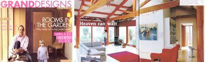100 european home design magazines calusa bay design home