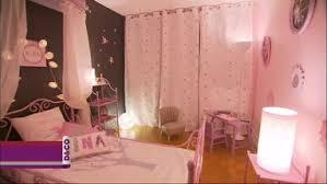 decoration chambre princesse déco chambre princesse disney exemples daménagements deco chambre