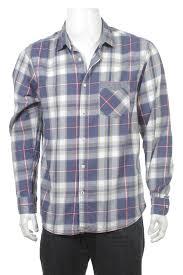 s shirt cedar wood state 9200664 remix
