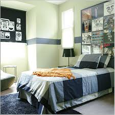 teen boy bedroom sets home design ideas kids bedroom set beautiful childrenus bedroom furniture with kids