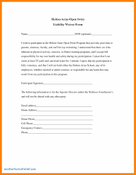 news report template news report template unique essay writing scholarships for high