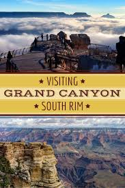 8 best grand canyon images on pinterest grand canyon south rim