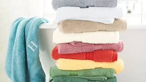 knit home decor bedding bath home décor u0026 more lands u0027 end