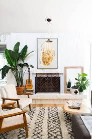 vintage modern living room best 25 vintage modern living room ideas on pinterest living