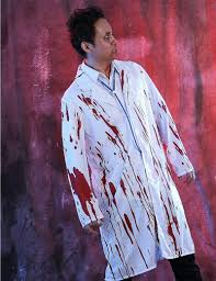 bloody mary halloween costume popular scary doctor halloween costumes buy cheap scary doctor