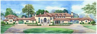 luxury estate floor plans luxury estate house plans adhome