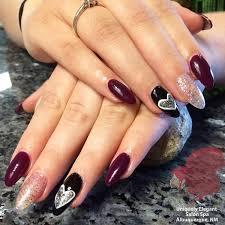 nails manicure pedicure nail art nail designs google