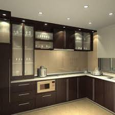 modular kitchen interior modular kitchen interior in hyderabad