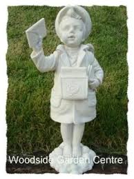 38 best polystone home and garden ornaments images on