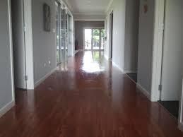 Best Engineered Hardwood Wonderful Types Of Hardwood Floors Pictures Hardwoods Design