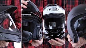 canadian motocross gear types of motorcycle helmets fortnine