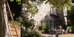 chambre d hote rhone chambre d hote rhone alpes 69 chateau de riveriechambres d hotes