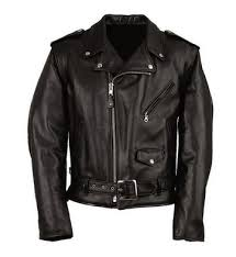 jaket film ggs jaket kulit in jual jaket kulit asli scoop it