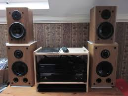 home theater master mx 700 your sound system atm page 2 techpowerup forums