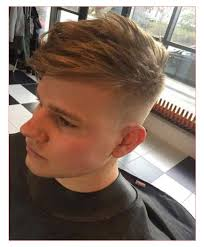 mens haircuts nyc with men hairstyles u2013 all in men haicuts and