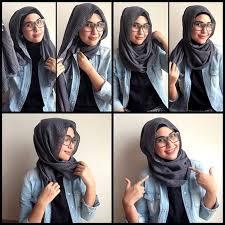 tutorial pashmina dian pelangi amazing tutorial for dian pelangi hijab styles top pakistan
