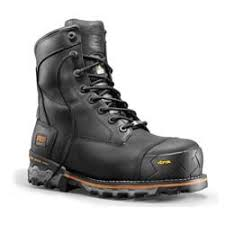 womens safety boots canada free shipping safety footwear canada safety shoes work boots