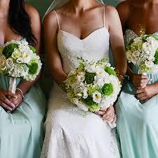 Bridesmaid Flowers Disney Wedding Flowers Gallery Disney U0027s Fairy Tale Weddings
