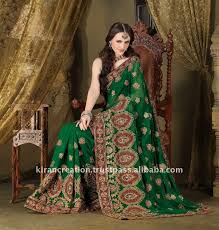 new border design saree new border design saree suppliers and