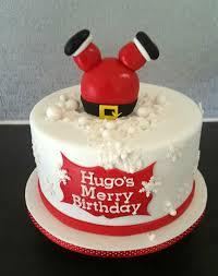 birthday cakes exquisite cakes