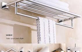 bathroom sanitary ware hotel bathroom fittings u0026 accessories