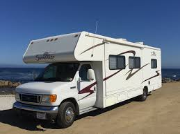 100 rvs for sale in nc luv 2 camp trailer rentals serving