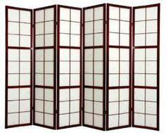 japanese room divider great for shared small spaces my new