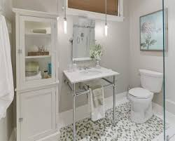 build a bathroom in your basement wearefound home design