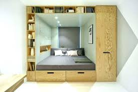 meubles chambre ado résultat supérieur 20 beau meuble chambre ado stock 2018 hzt6 2017