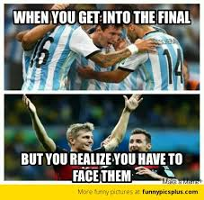Argentina Memes - best of holland vs argentina memes funny pictures