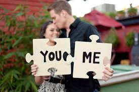 engagement photo props props engagement photos myiowawedding photo ideas