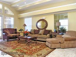 apartments for rent in killeen tx apartments com