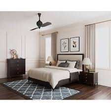 Home Depot Bedroom Furniture by Ceiling Amazing Blade Ceiling Fan 2 Blade Ceiling Fan Ceiling