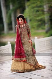 latest wedding barat dresses designs trends 2017 2018 collection