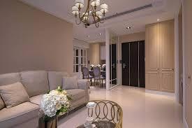 騅ier cuisine franke 室內設計點子 房屋裝修與改造的照片 homify