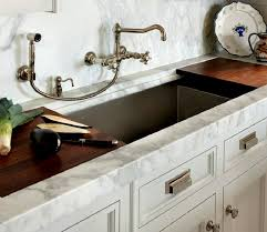 Mico Kitchen Faucet Luxury Mico Designs Seashore Kitchen Faucet Layout Home