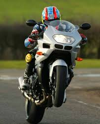 bmw sport motorcycle bmw k1200r sport 2007 2009 review mcn