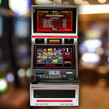 halloween slots our slot machines del lago resort u0026 casino seneca county ny