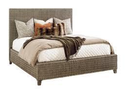 Bedroom Platform Beds Furniture In California Bed Lexington Home Brands
