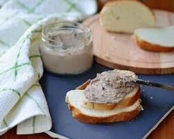 comment cuisiner des foies de lapin recettes à base de foie de lapin faciles rapides minceur pas cher