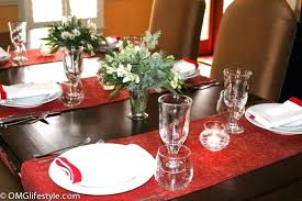 table runner or placemats table runners and placemats table runners as table runner and