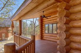 satterwhite log homes plans with pictures house construct