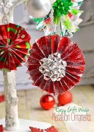 ornament craft gifts twelve crafts till