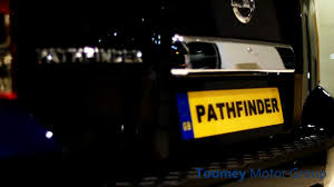 nissan pathfinder for sale in gauteng počet nápadov na tému nissan pathfinder for sale na pintereste 17