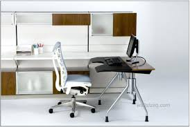 office design modern home office furniture collections modern