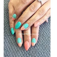 polished nails u0026 beauty home facebook